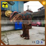 HLT Robotic Costume Dinosaur Costume for kids
