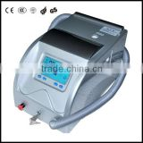New Style Best Quality Tattoo Laser Removal Machine