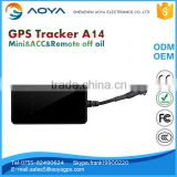 GPS Spy Realtime mini vehicle tracker SMS/GPS/GSM/GPRS free Tracking system software                                                                         Quality Choice                                                     Most Popular