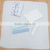 Knitting Patterns Baby Bed Sheet Sets Children Bed Sheets