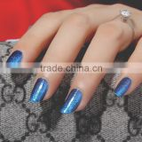 Color Changing Glitter Cat Eyes Opal Nail Wrap                                                                                                         Supplier's Choice