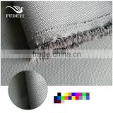 polyester china manufacturer and make-to-order type breathable W/R W/P 3000MM pu coated 600D ripstop fabric for horse rug