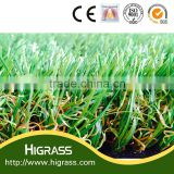 10mm Easy Install Well Used sorghum sudan grass seeds