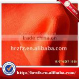 High quality rib bulk knitted fabric,bulk knit