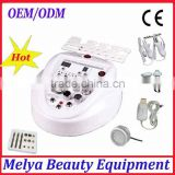 Hot sale Microdermabrasion Machine to remove dead skin