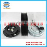 Zexel DKS-17D auto ac air compressor clutch for Nissan Pathfinder