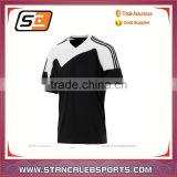 Stan Caleb Youth Football Jerseys Wholesale
