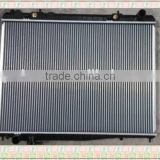 auto car radiator for NISSAN TERRANO