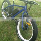 Chinese cheap giant sport electric bikes for sale