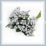 Artificial flower for wall decoration,N11-003J,small plant/artificial foliage/decorative flowers,decorative flower for layout