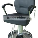 Deluxe/Comfortable/Hot saleSF1218 Hydraulic Beauty Baber chair