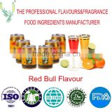 Factory direct sale ,red bull flavour used in all products,for soft drink,juicy,energy drink flavour