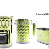 Home Kitchen Appliance of breakfast set/Small Kitchen Appliance/Home Electric Appliance/Daily use electric appliance