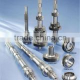 Made in Taiwan high quality gear for ISUZU japan used car parts