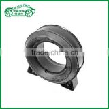 5141340501 1340501 DRIVE SHAFT CENTER SUPPORT BEARING FOR VOLVO S90 V90 740 745 760 780 940 960