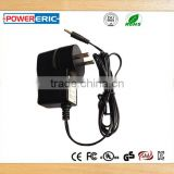 Low price China mobile phone 12v 2.1a ac dc power adapter with BIS certificate