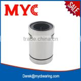 hot sale lm8luu 8mm linear bushing