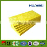 Mineral basalt wool board with best quality and lowest price in China/Best mineral wool price