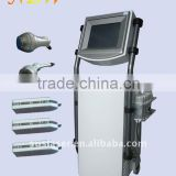 latest suslaser body shape equipment multifunctional salon machine skin and body analyzer S80C