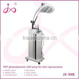 Led Light For Face Pdt Led Machine/physical Therapy Equipment/facial Aesthetic Devices Led Light Skin Therapy