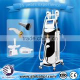 New products painfree body shaping uv phototherapy