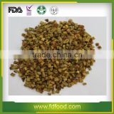 Freeze Dried Preserved Egg for instand porridge