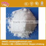 Zinc acetate Zn(CH3C0O)2.2H2O 5970-45-6 reagent chemicals producer medicine chemicals manufacturer
