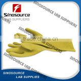 Acid Proof Gloves-GA314