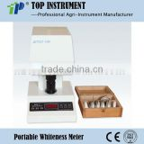 Hotsale Digital Whiteness Meter