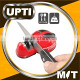 Inquiry about Taiwan Made High Quality 2 Stages of Knife Sharpener with Suction Pad