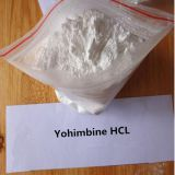 Yohimbine HCl for Male and Female weight loss