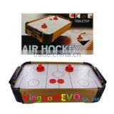 Air Hockey with Light