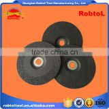 "7"" Abrasive cutting wheel disk Grinding disc cutoff Resin Bond Metal Stainless Steel Stone"
