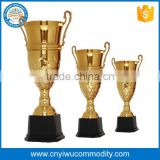 blank trophy cube/ blank/blank block for 3d laser customized logo engraved,replica trophies coins,replica trophiesing