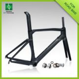 2016 manufacturer oem carbon frame ,carbon bicycle frameset ,road carbon frame
