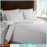 hotel motel bedding, hotel living bedding, luxury hotel linen