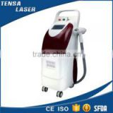 High Power Profeesional Q switch nd yag laser tattoo removal beauty machine