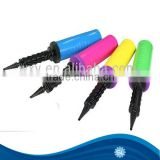 2014 hot Sale Cheapest Balloon hand Pump