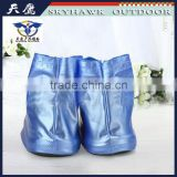 Import Wholesale Antiskid Waterproof Shoe Cover