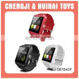 Popular Smart Health cheap fashion multiple languages gps sport watch