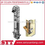 cement / coal bucket elevator feed conveyor bucket elevator price