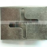 Factory High Quality Military Belt Iron Buckle for webbing/Nickel Free Military Belt Buckle