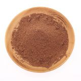 Alkalized Cocoa Powder JH01