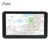 Android Tablet 7 Inch GPS Navigation