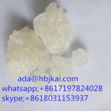 Crystal and powder hexen HEX-EN ada@hbjkai.com whatsapp/signal;+8617197824028