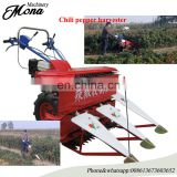 Best quality Soybean plant cutting machine with good price