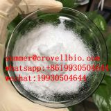 Triclosan 99.5% purity in stock (summer@crovellbio.com)