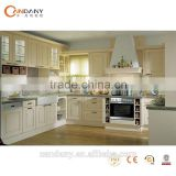 2015 classial style solid wood kitchen cabinet,electric motors for sliding gates