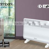 Convector Heater Electric Heater Type and CE Certification high quality stainless steel towel warmer