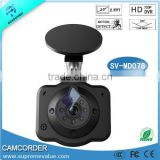 Night Vision vehicle black box car camera fit for Truck and Van